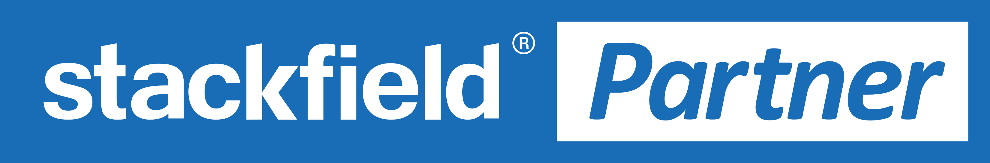 Stackfield Partner