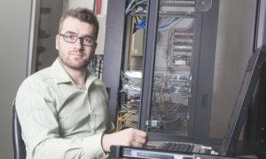 O&O DiskImage Server 10